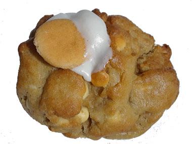 Twinkie Cookie